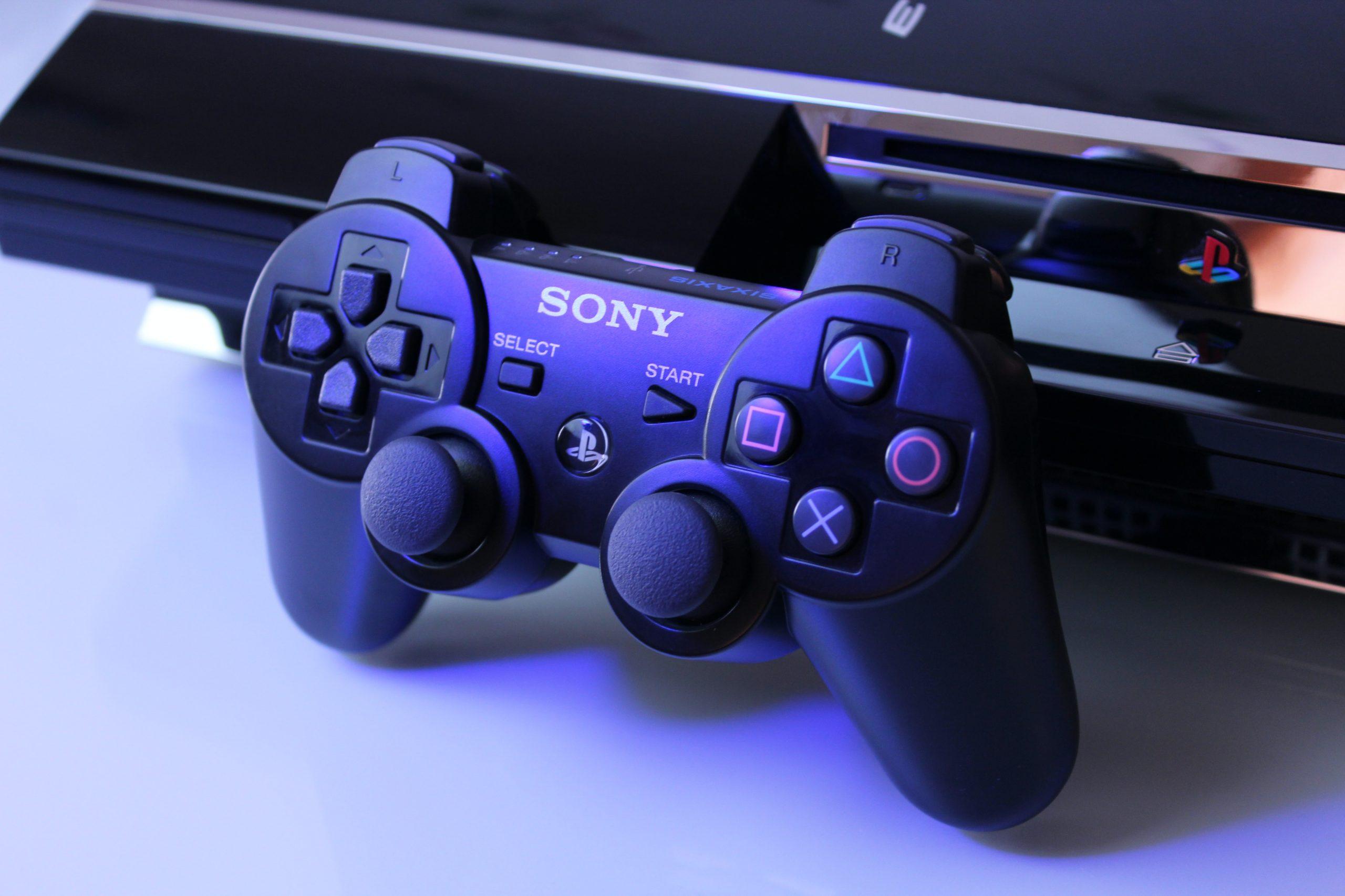 playstation-3-bakken-reflowen