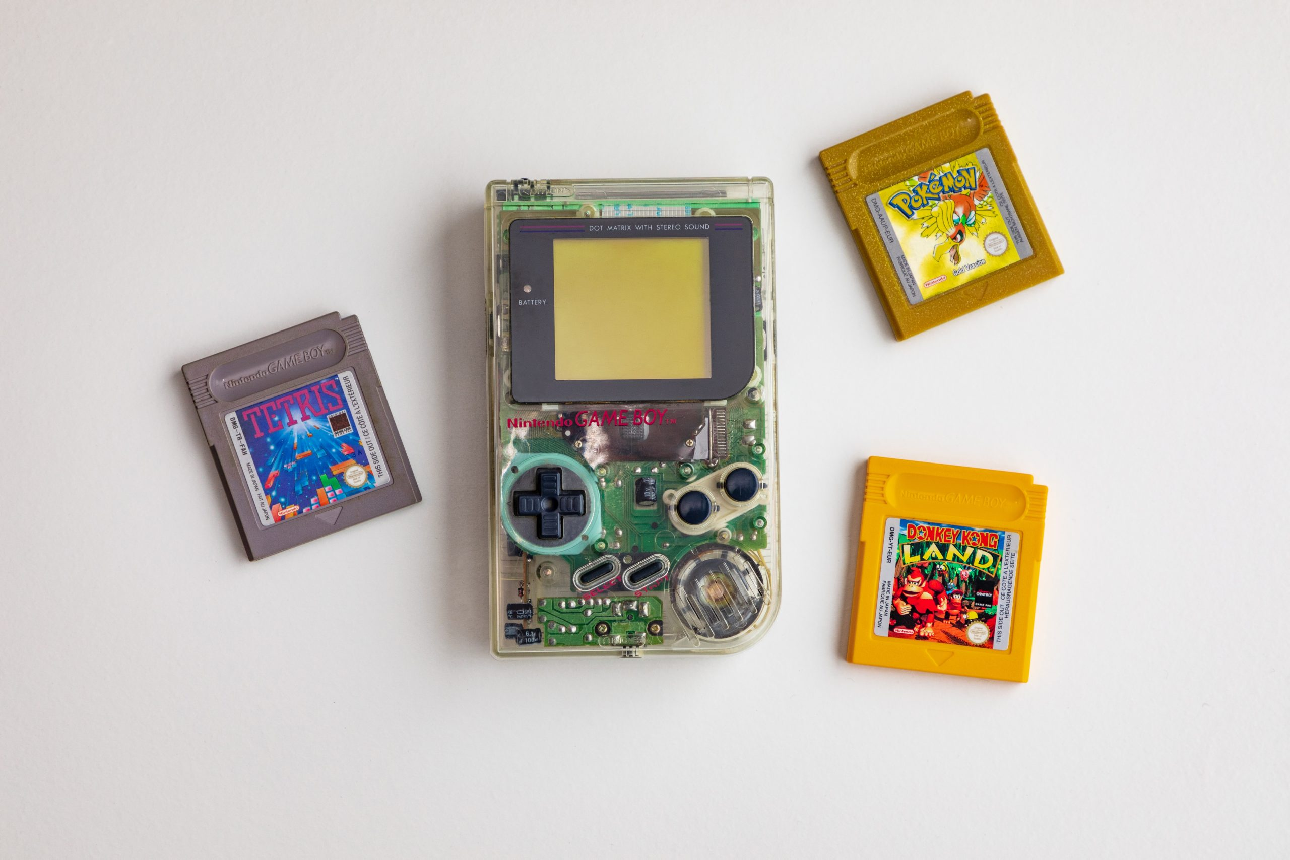 refurbish-een-game-boy-classic