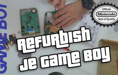 refurbish-een-game-boy-classic