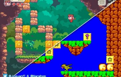 er-is-een-remake-van-alex-kidd-in-miracle-world-in-ontwikkeling