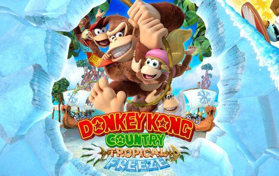 donkey-kong-country-switch