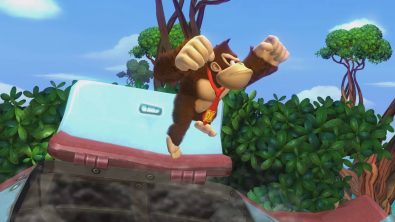 donkey-kong-country-switch