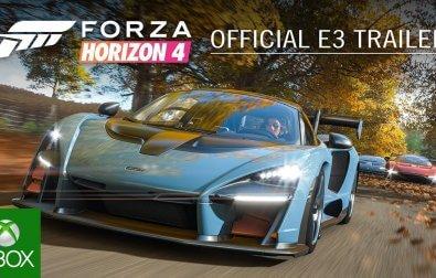 forza-horizon-4-aangekondigd-met-dynamische-seizoenen