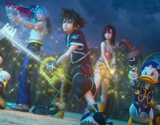 kingdom-hearts-3-komt-29-jarnuari-2019