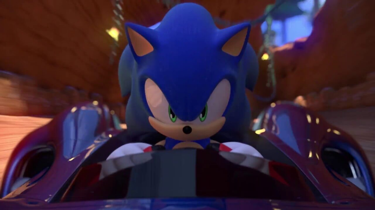 trailer-van-team-sonic-racing