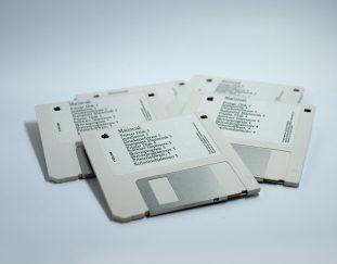 automatisch-al-je-programmas-installeren