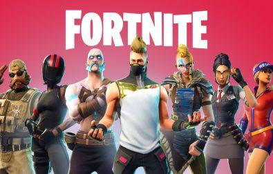 fortnite-komt-niet-naar-de-google-play-store