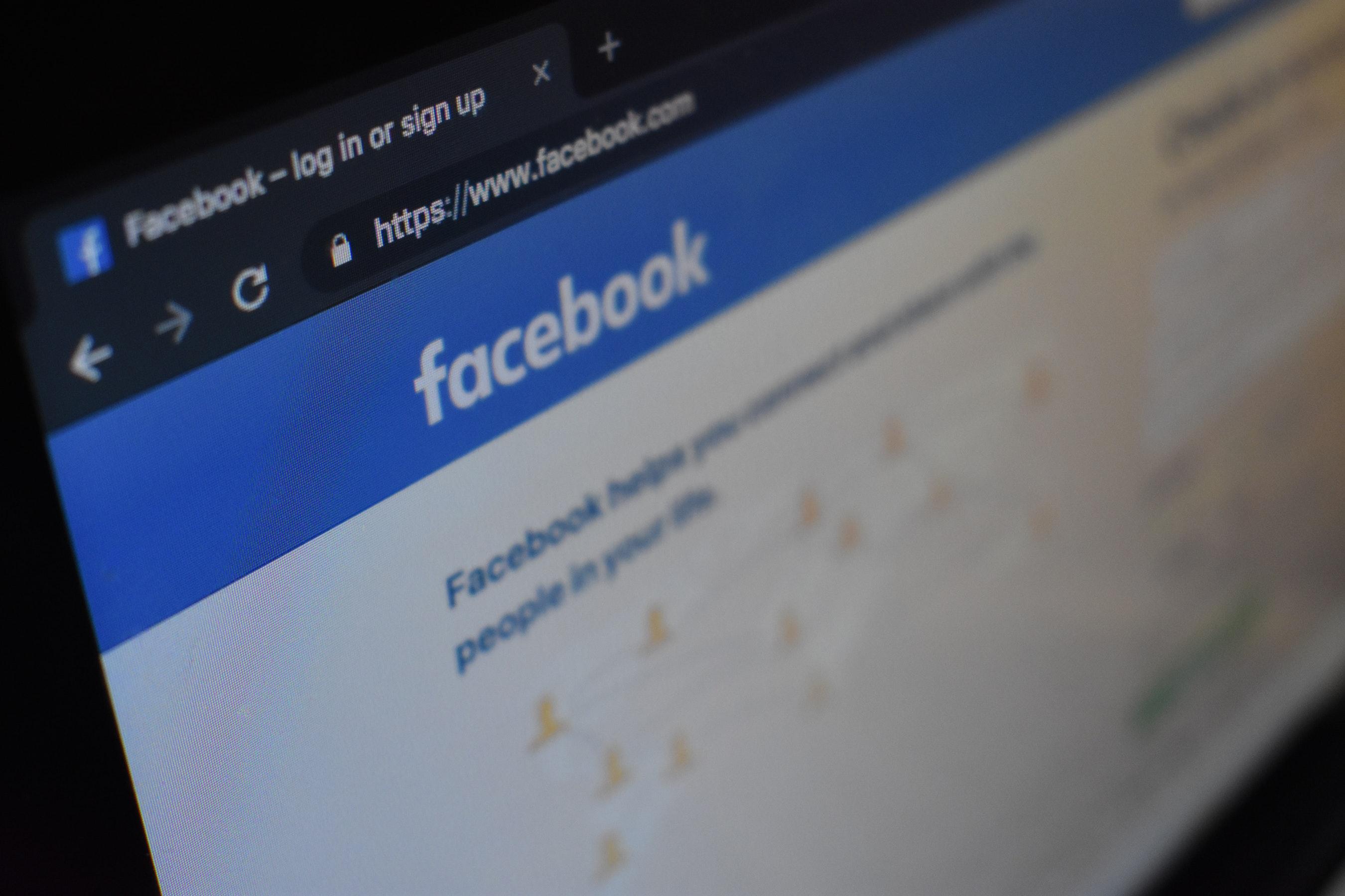 facebook-plaatst-spam-namens-mij