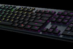 review-logitech-g915-het-ultieme-game-keyboard