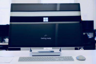 is-een-windows-10-licentie-van-3-euro-legit