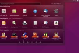 microsoft-office-word-documenten-op-linux