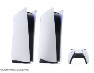 design-playstation-5-gepresenteerd