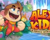 alex-kidd-miracle-world-dx-aangekondigd