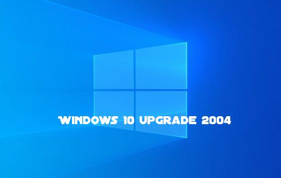 windows-10-upgraden-naar-versie-2004