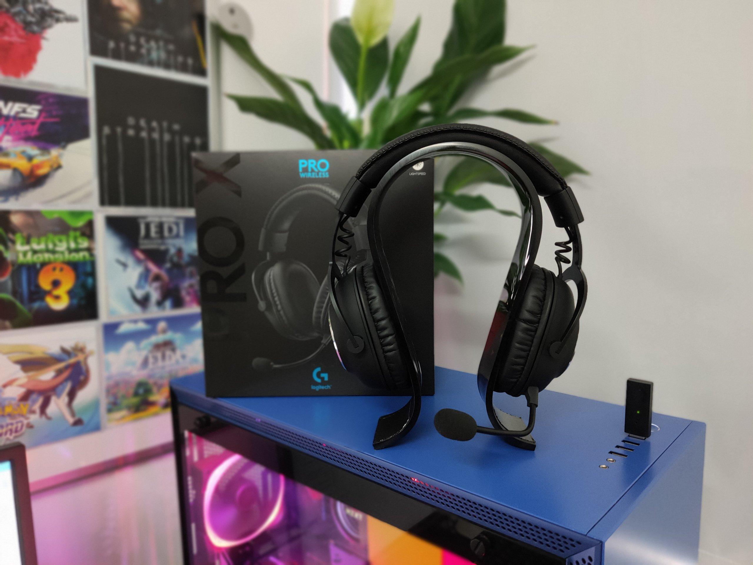 logitech-pro-x-wireless-een-pro-in-audio
