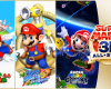 super-mario-3d-all-stars-review