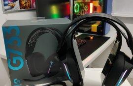 logitech-g733-lightspeed-wireless-rgb-gaming-headset