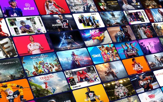 xbox-series-x-en-series-s-vanaf-dag-een-30-volledig-geoptimaliseerde-games