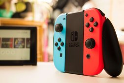 nintendo-switch-aanbiedingen-week-42