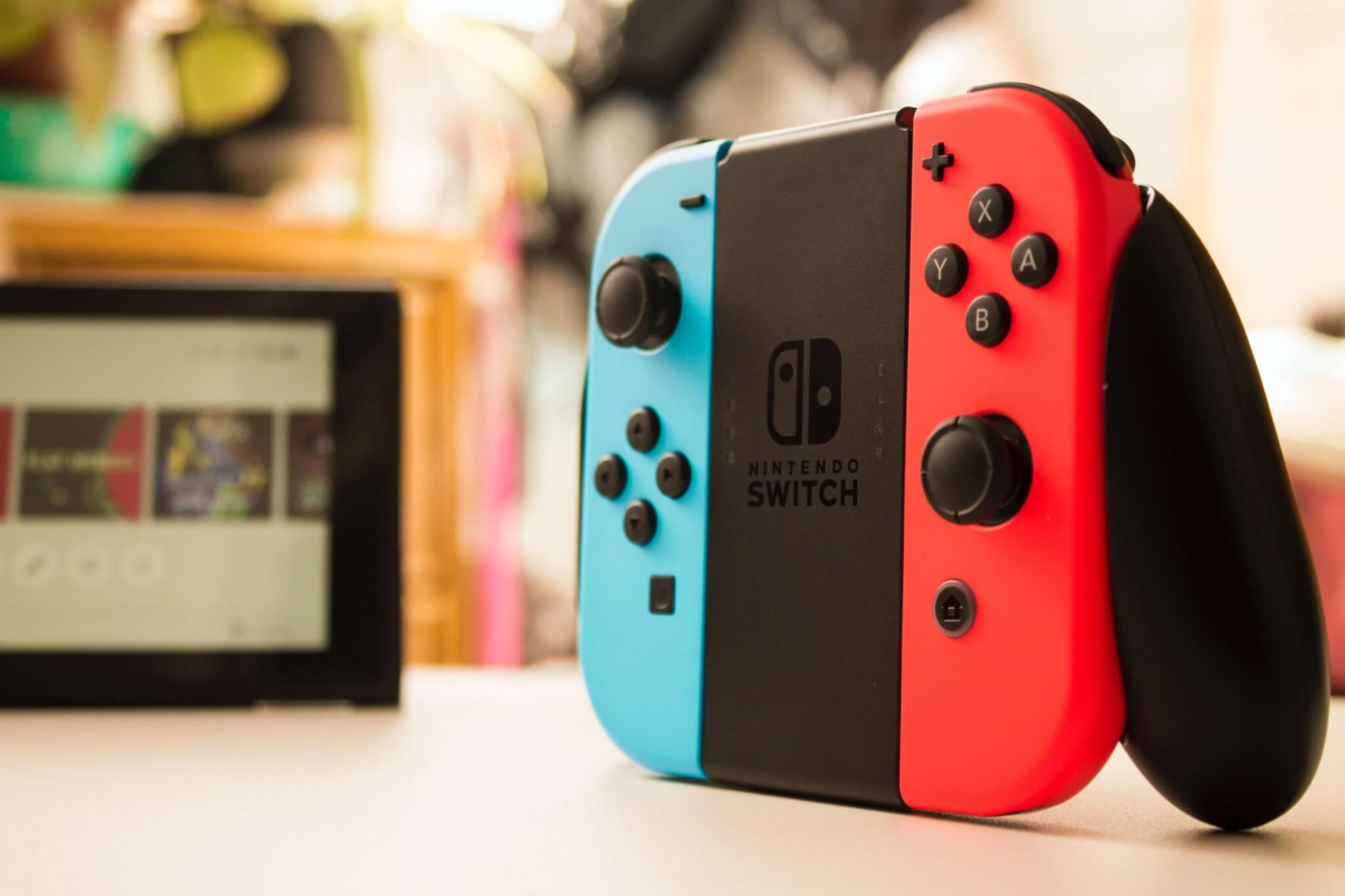 nintendo-switch-aanbiedingen-week-40