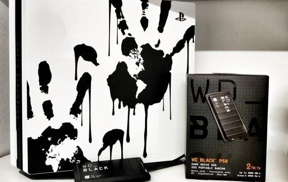 wd_black-p50-haal-next-gen-laadtijden-uit-je-ps4-of-xbox-one