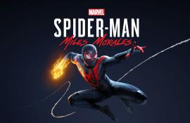 spider-man-miles-morales-de-game-voor-de-feestdagen