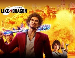 yakuza-like-a-dragon-review