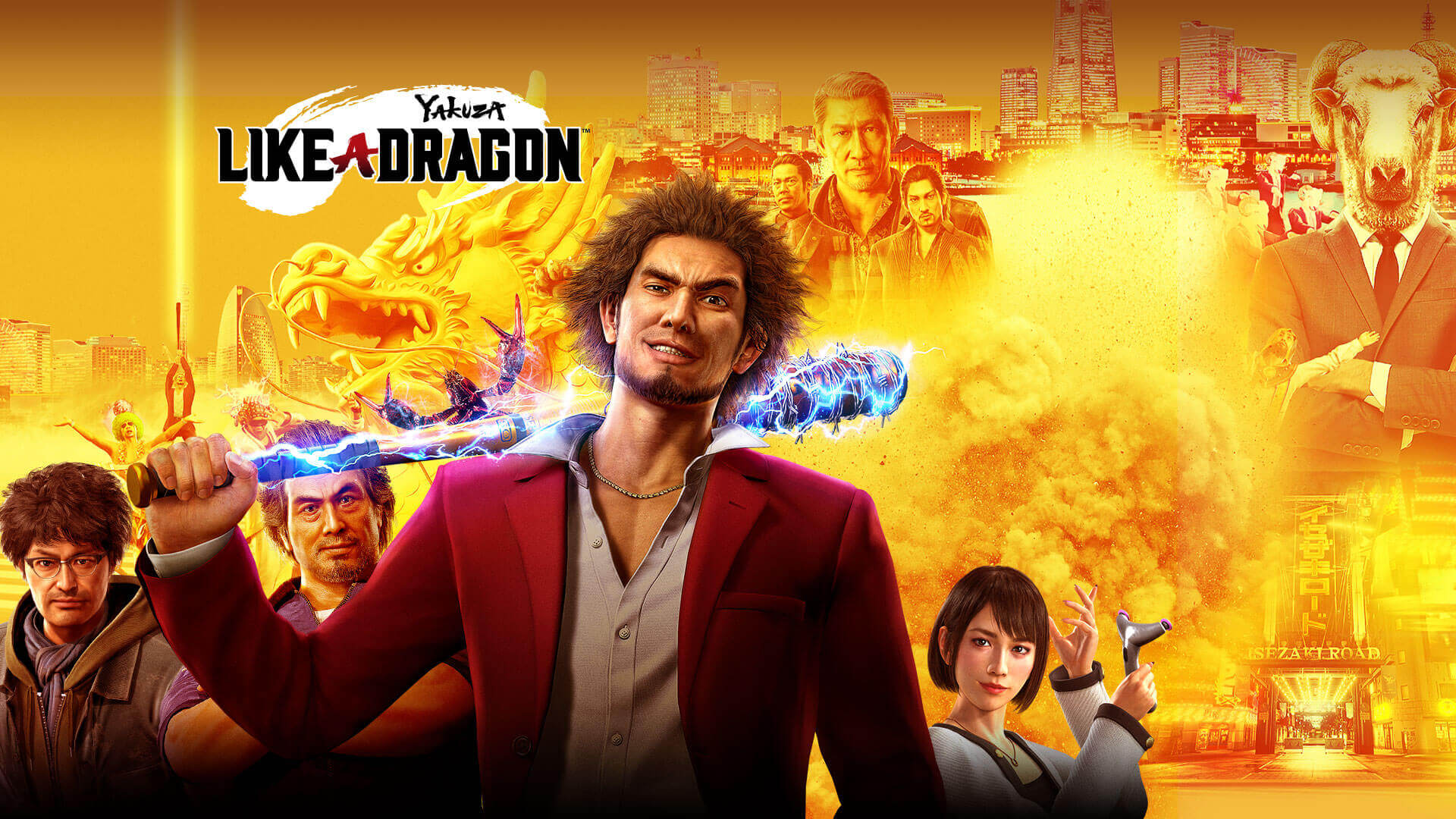 yakuza-like-a-dragon-review