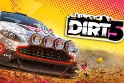 dirt-5-next-gen-racen-en-onwijs-genieten