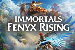 immortals-fenyx-rising-review