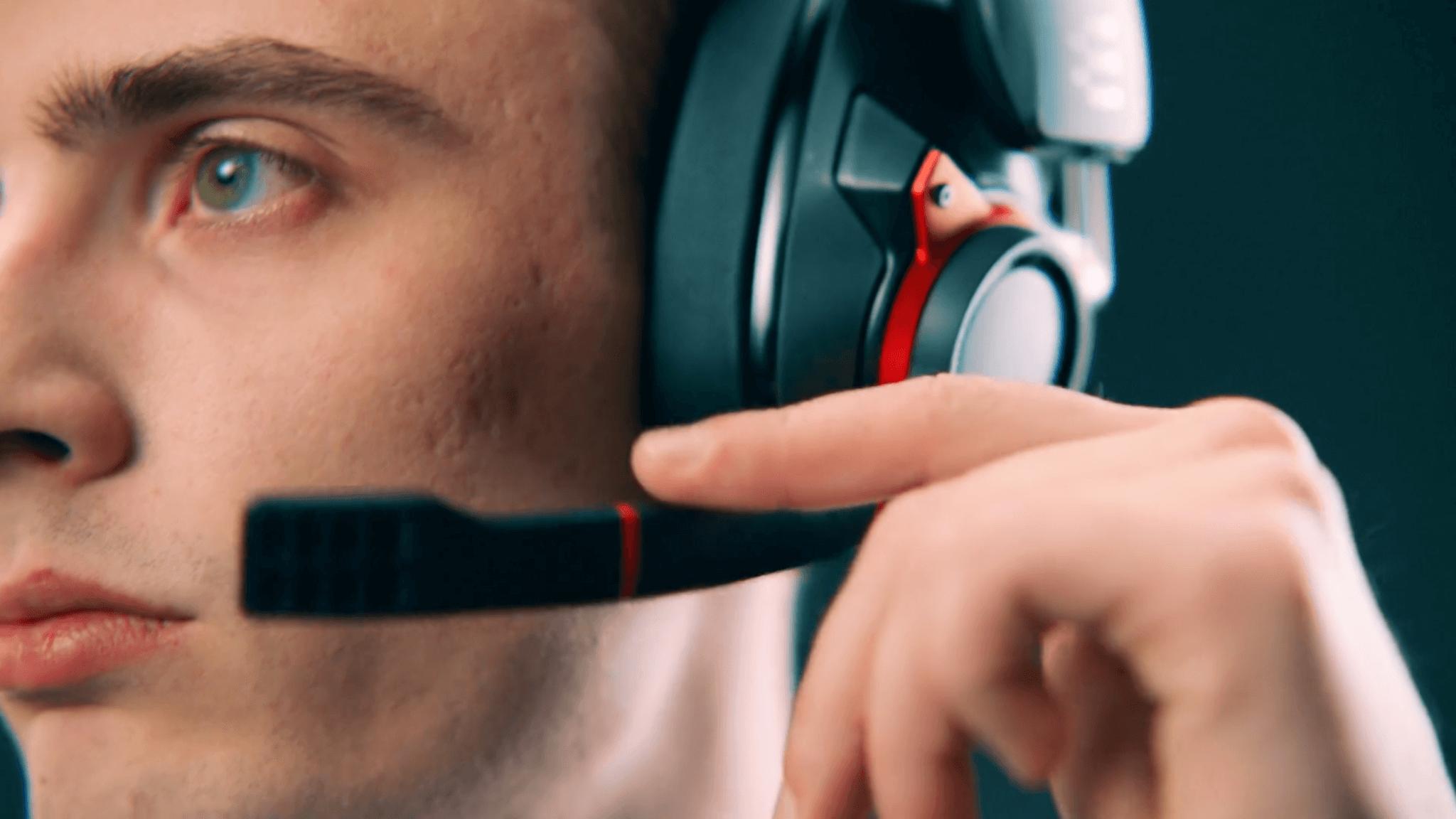 epos-gsp-601-gaming-headset