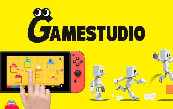 gamestudio-leer-programmeren-met-nintendo